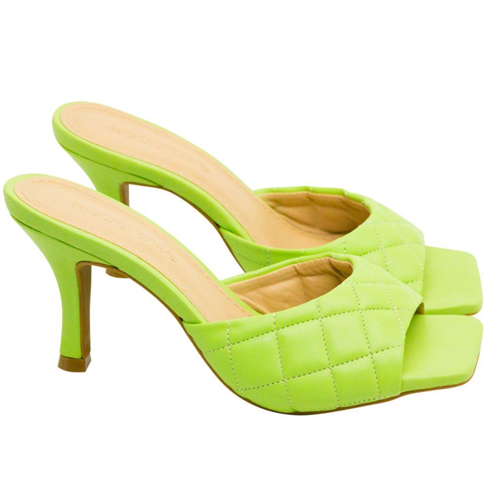 Sandalias-Saltare-Kitty-Verde-34_1
