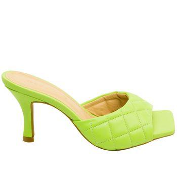 Sandalias-Saltare-Kitty-Verde-34_2