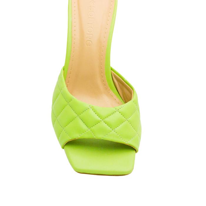Sandalias-Saltare-Kitty-Verde-34_3