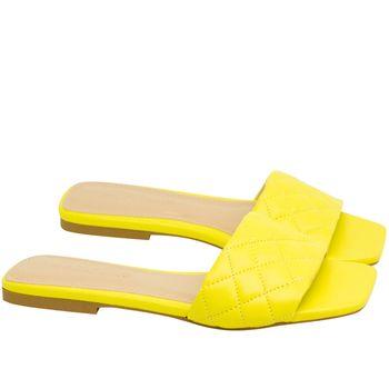 Rasteiras-Saltare-Kitty-Flat-Amarelo-34_1