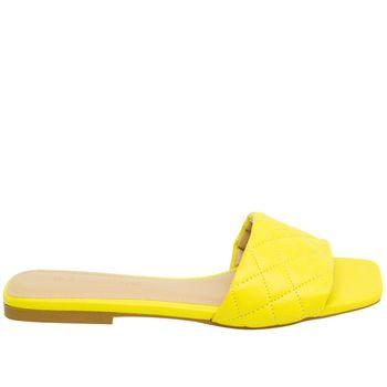 Rasteiras-Saltare-Kitty-Flat-Amarelo-34_2