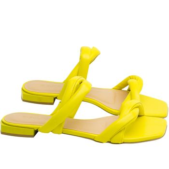Rasteiras-Saltare-Hazez-Amarelo-34_1