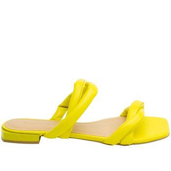 Rasteiras-Saltare-Hazez-Amarelo-34_2