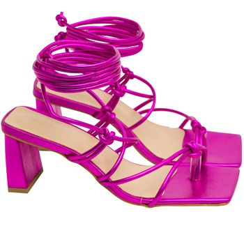 Sandalias-Saltare-Sheila-Pink-33_1