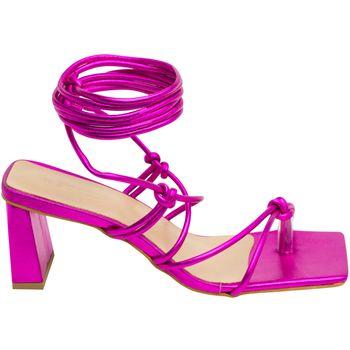 Sandalias-Saltare-Sheila-Pink-33_2