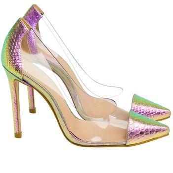 Sapatos-Saltare-Ariel-2-Rosa-Verde-36_1
