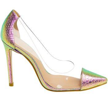 Sapatos-Saltare-Ariel-2-Rosa-Verde-36_2
