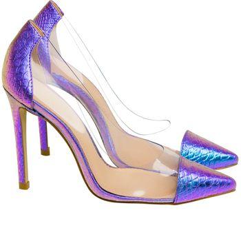 Sapatos-Saltare-Ariel-2-Roxo-34_1