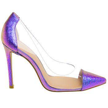 Sapatos-Saltare-Ariel-2-Roxo-34_2