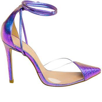 Sapatos-Saltare-Ariel-11-Roxo-36_2