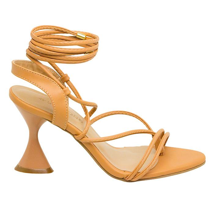 Sandalias-Saltare-Sasha-Blush-33_2