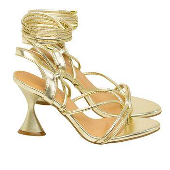Sandalias-Saltare-Sasha-Ouro-33_1
