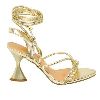 Sandalias-Saltare-Sasha-Ouro-33_2