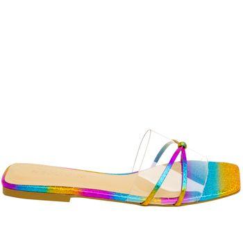 Rasteiras-Saltare-Lucila-Rainbow-34_2
