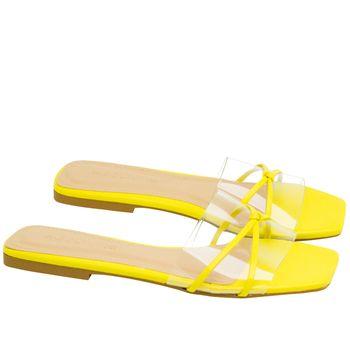 Rasteiras-Saltare-Lucila-Amarelo-34_1
