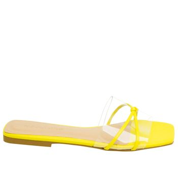 Rasteiras-Saltare-Lucila-Amarelo-34_2