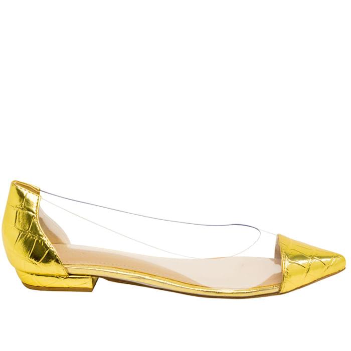 Sapatilhas-Saltare-Vinil-Cr-Dourado-33_2