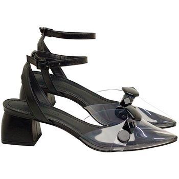 Sapatos-Saltare-Olga-Preto-33_1
