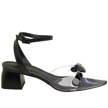 Sapatos-Saltare-Olga-Preto-33_2