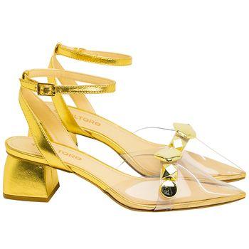 Sapatos-Saltare-Olga-Dourado-33_1