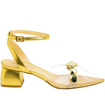 Sapatos-Saltare-Olga-Dourado-33_2
