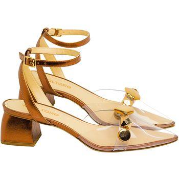 Sapatos-Saltare-Olga-Bronze-33_1