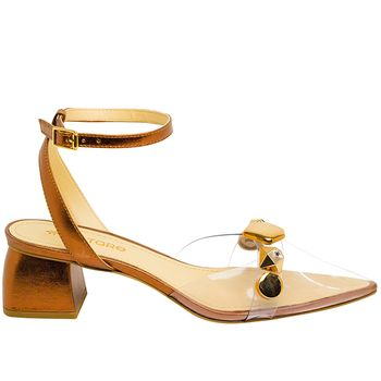 Sapatos-Saltare-Olga-Bronze-33_2