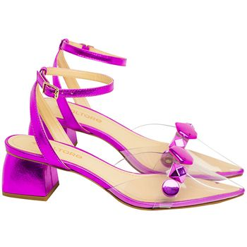 Sapatos-Saltare-Olga-Pink-33_1