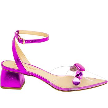 Sapatos-Saltare-Olga-Pink-33_2