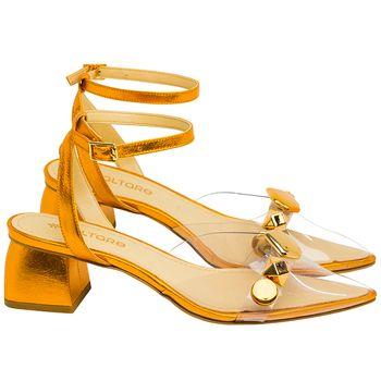Sapatos-Saltare-Olga-Laranja-33_1