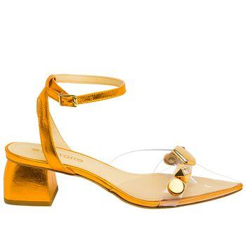 Sapatos-Saltare-Olga-Laranja-33_2