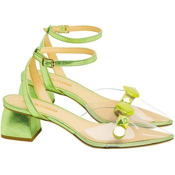 Sapatos-Saltare-Olga-Verde-33_1