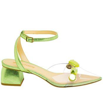 Sapatos-Saltare-Olga-Verde-33_2