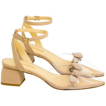 Sapatos-Saltare-Olga-Nude-33_1