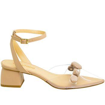 Sapatos-Saltare-Olga-Nude-33_2