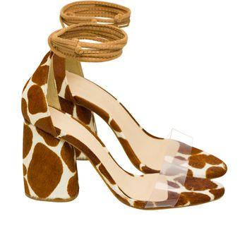 Sandalias-Saltare-Raquel-High-Girafa-34_1