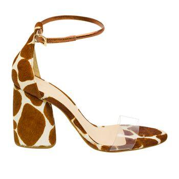 Sandalias-Saltare-Raquel-High-Girafa-34_2