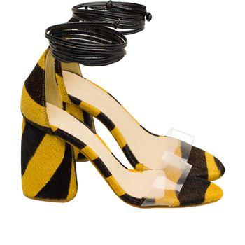 Sandalias-Saltare-Raquel-High-Zebra-Caramelo-33_1