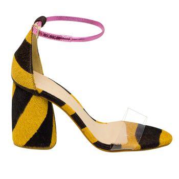 Sandalias-Saltare-Raquel-High-Zebra-Caramelo-33_2