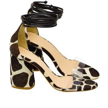 Sandalias-Saltare-Raquel-High-Girafa-Pto-Bco-33_1