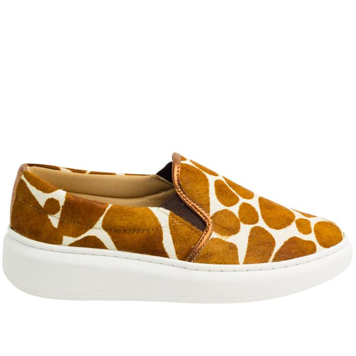 Tenis-Saltare-Poliana-Girafa-33_2