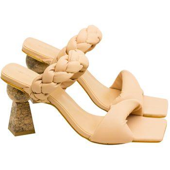 Sandalias-Saltare-Veronica-Nude-33_1