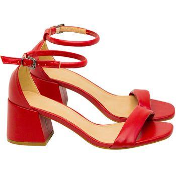 Sandalias-Saltare-Eugenia-Vermelho-35_1