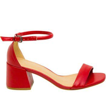 Sandalias-Saltare-Eugenia-Vermelho-35_2