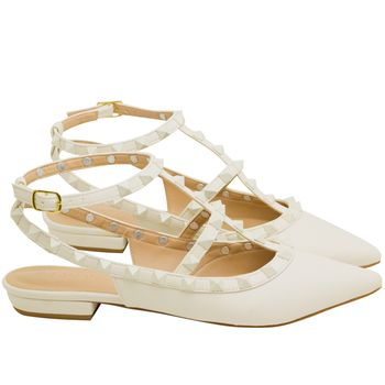 Sapatilhas-Saltare-Mona-Flat-Np-Off---White-33_1