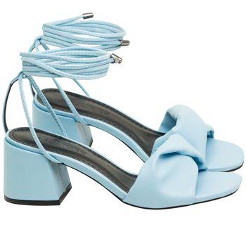 Sandalias-Saltare-Essie-Azul-33_1