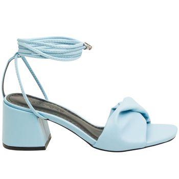 Sandalias-Saltare-Essie-Azul-33_2
