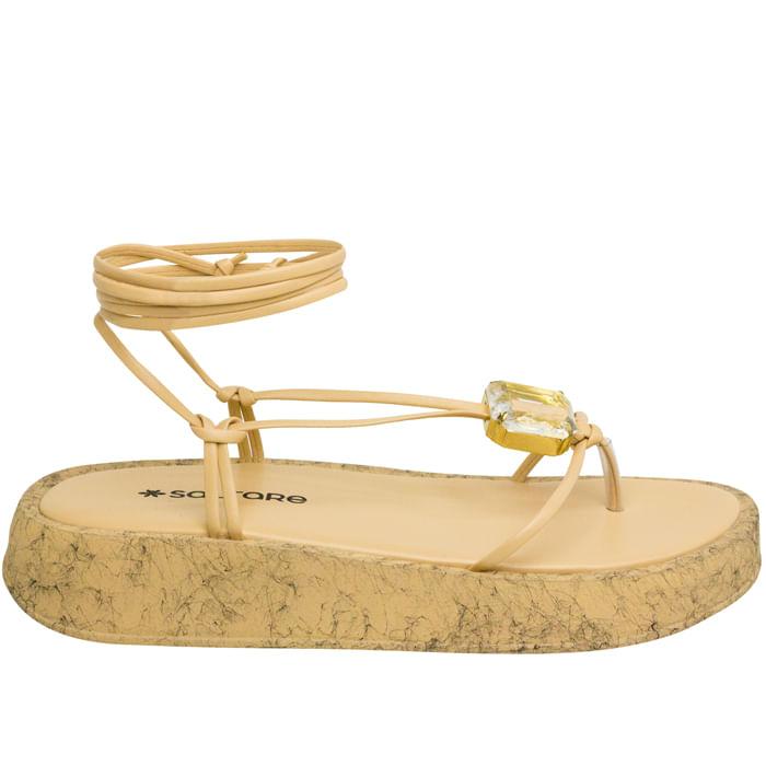 Sandalias-Saltare-Rosemarie-Nude-33_2