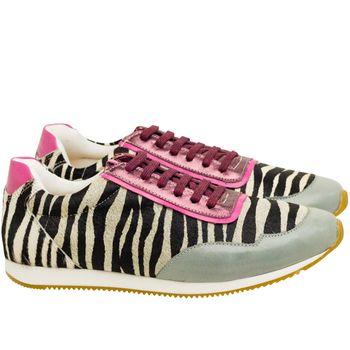 Tenis-Saltare-Paola-Zebra-33_1
