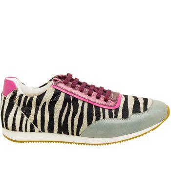 Tenis-Saltare-Paola-Zebra-33_2